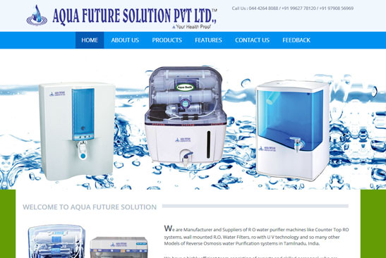 aquafuturesolutions